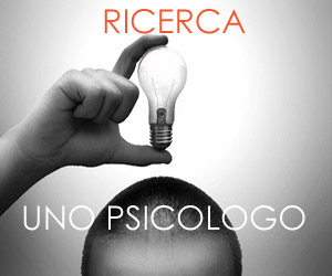 ricerca-psicologo-pagine-blu.jpg