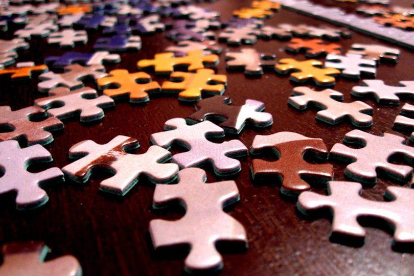 Il controtransfert provocato e la teoria dei ruoli complementari