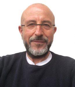 Adriano Legacci Psicologo Transculturale Padova